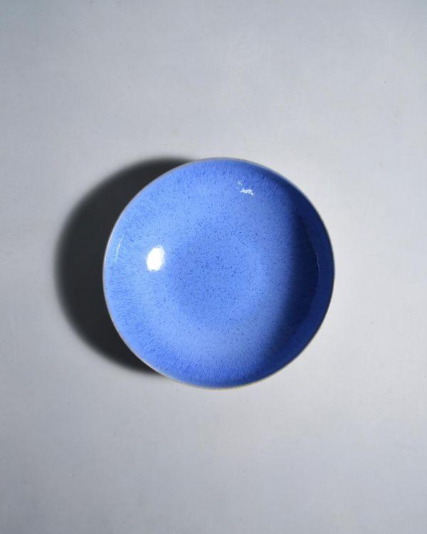 Areia Pastateller royal blau 2