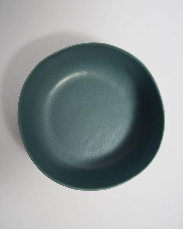 Macio Servierschale grün 2