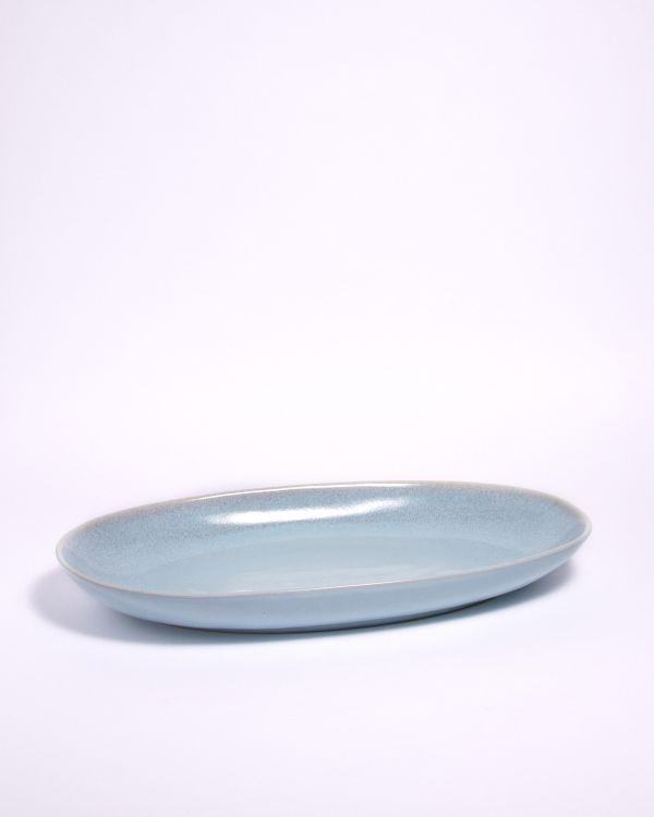 Pingo - Servierplatte lavender 2