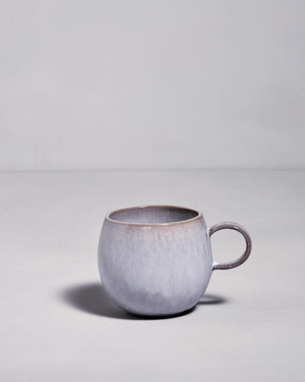 PORTO - Cup big grey 2