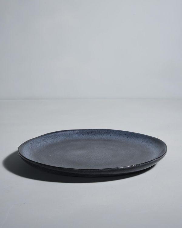Turmalina 4er Set schwarz 2