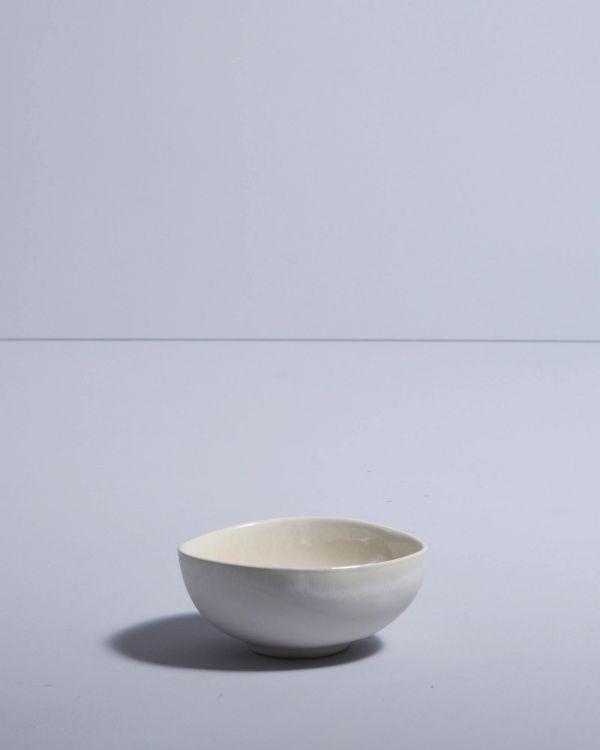 Alcachofra Saucenschälchen 11 cm sand 2