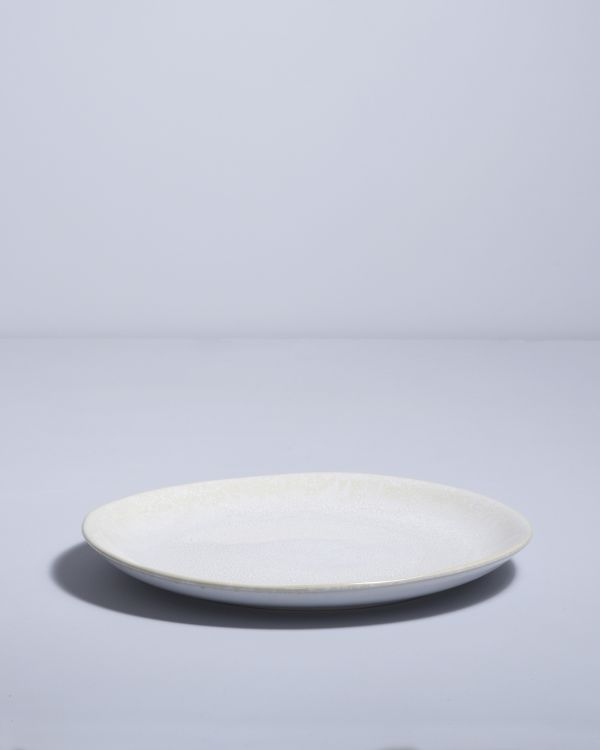 Amado weiß - 16 teiliges Set 2
