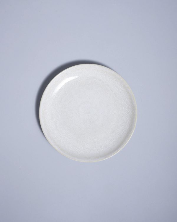 AMADO - Plate small 2