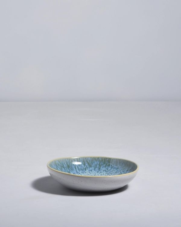 Areia Miniteller aqua 2