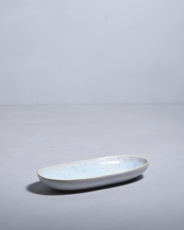 Areia Servierplatte M azur 2