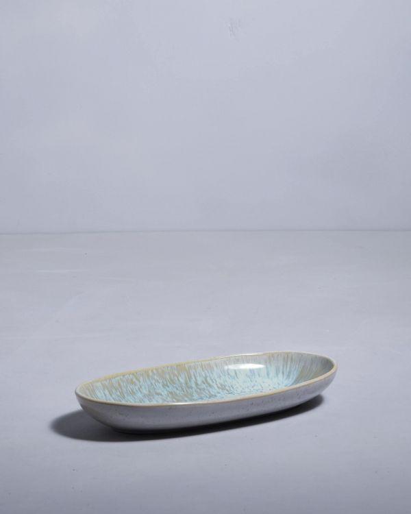 Areia Servierplatte M mint 2