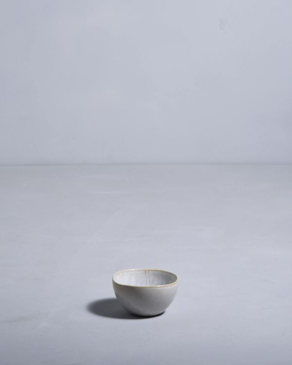 AREIA - Saucebowl sand 2