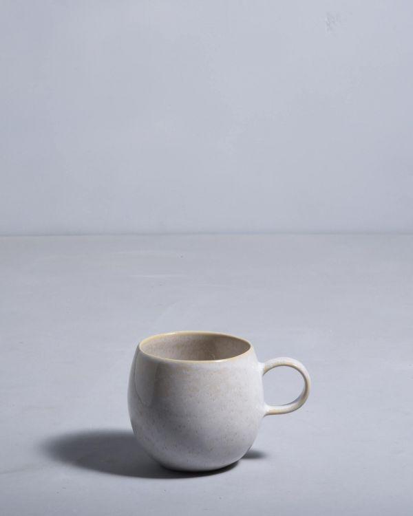 AREIA - Mug sand 2