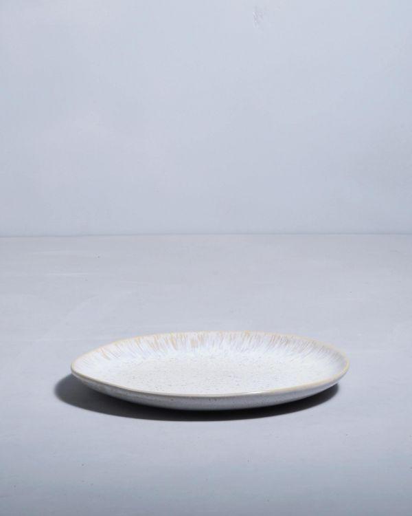 AREIA - Plate small sand 2