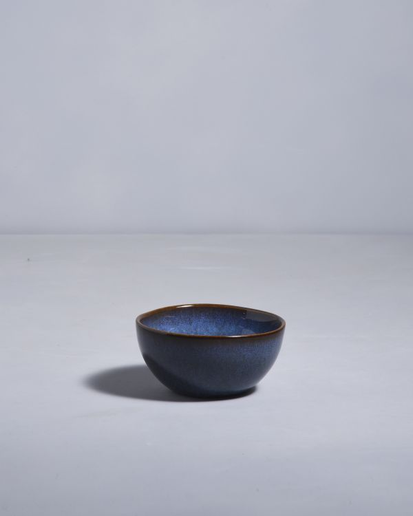 AREIA - Cerealbowl small teal 2