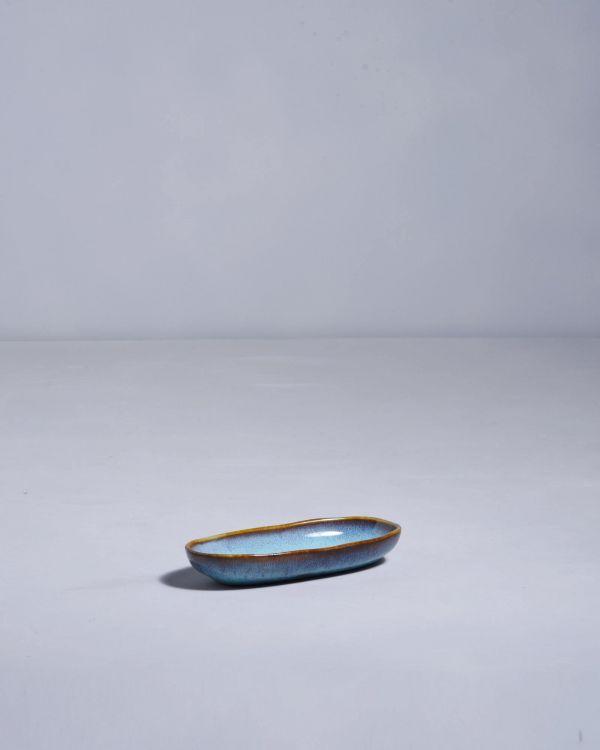 Areia Servierplatte S teal 2