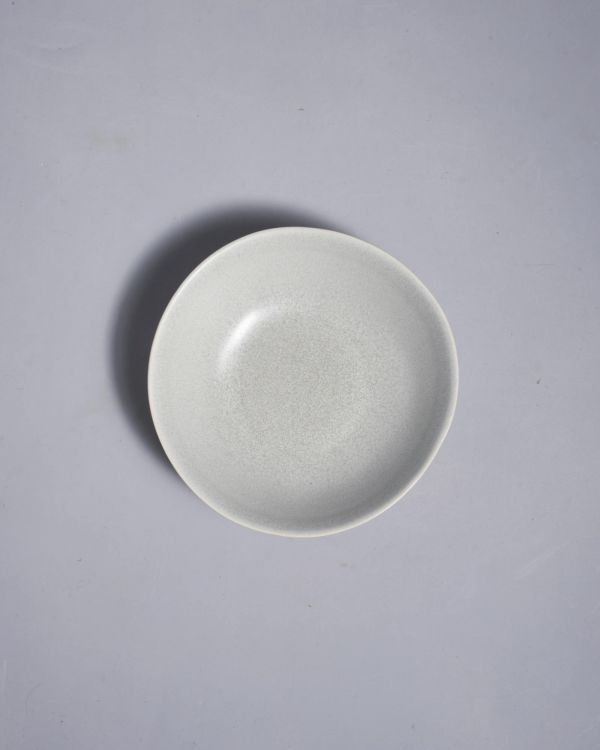 ESPUMA - Cerealbowl small 2