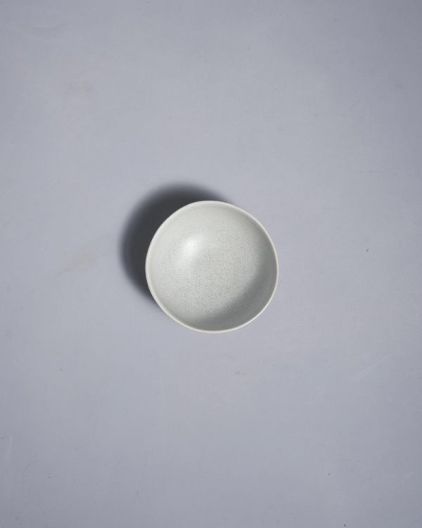 Espuma Saucenschälchen 11 cm 2