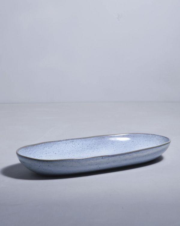 Frio Servierplatte L 2