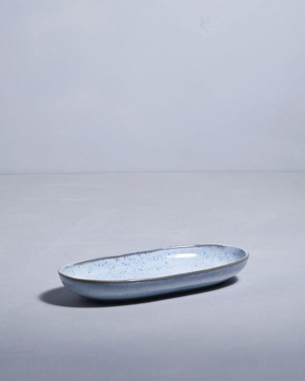 FRIO - Serving Platter M 2