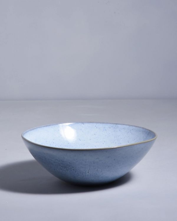 FRIO - Servingbowl flat small 2