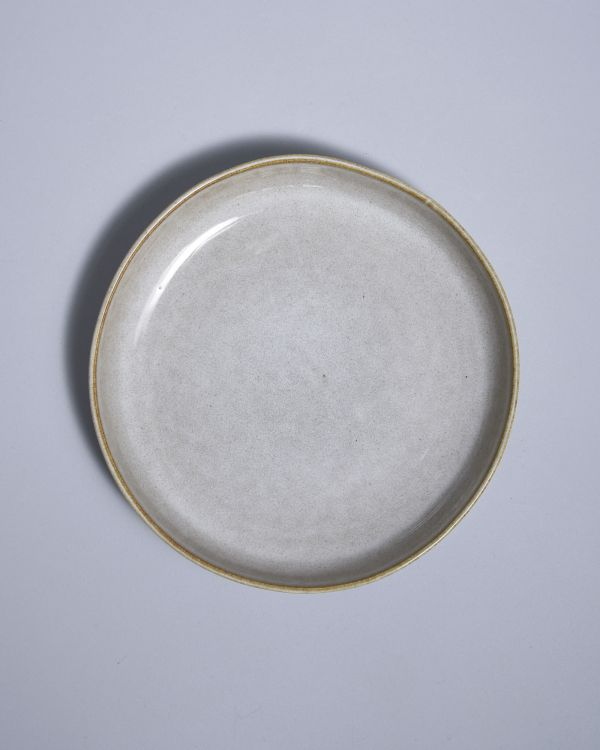 Lua Pastateller beige 2