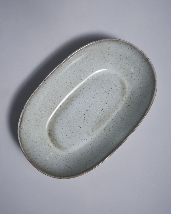 Mae Ofenform mint 2
