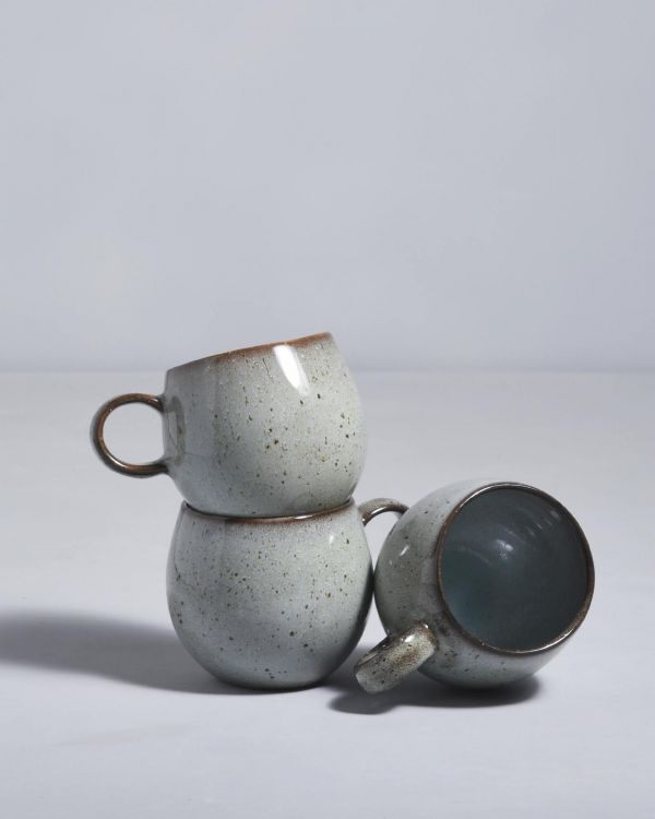 MAE - Cup small mint 2