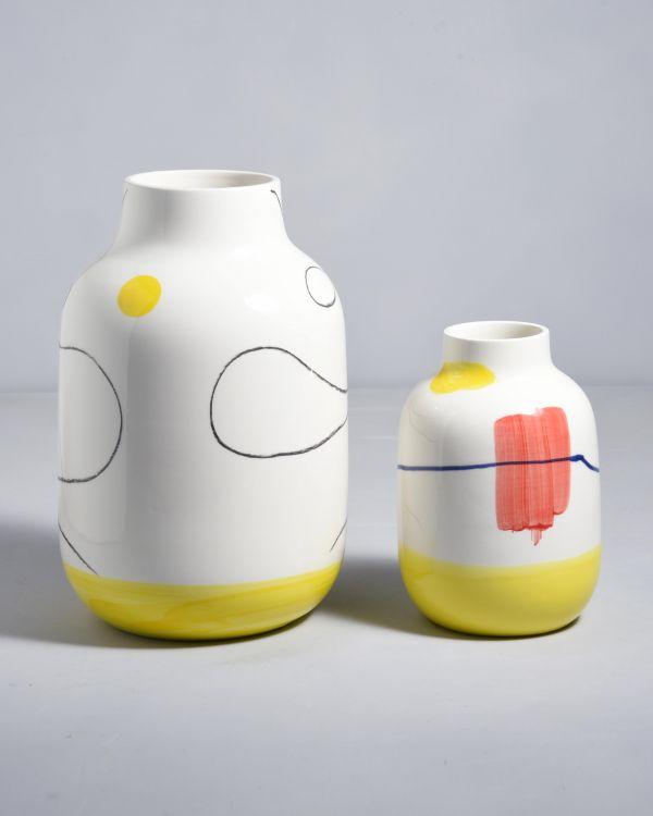 NUNO - Arts white 2
