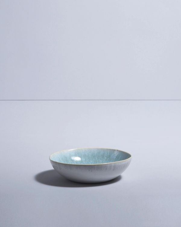 SESIMBRA - Cerealbowl small greenblue 2