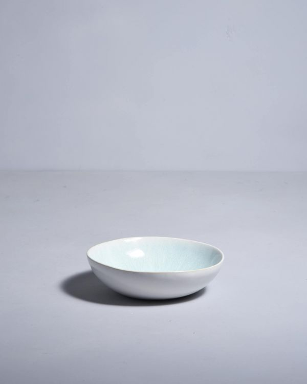 SESIMBRA - Bowl small lightgreen 2