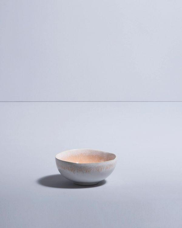 SESIMBRA - Saucebowl 11cm orange 2