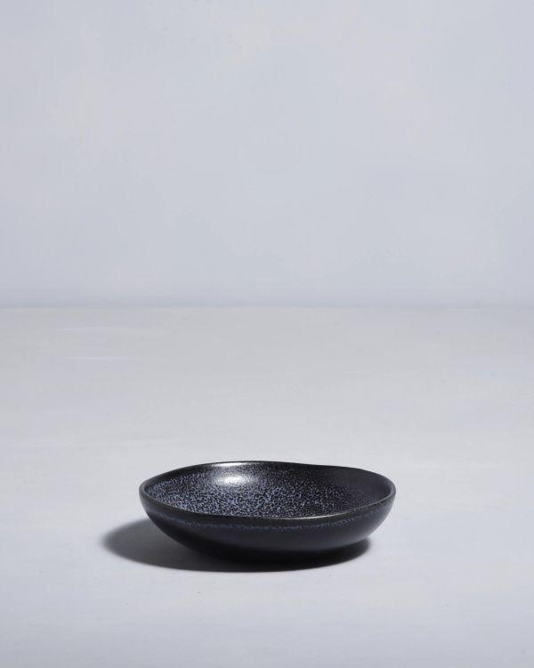 TURMALINA - Mini Plate 2
