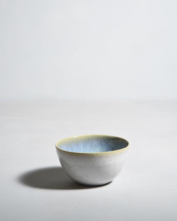 AREIA - Cerealbowl aqua 2