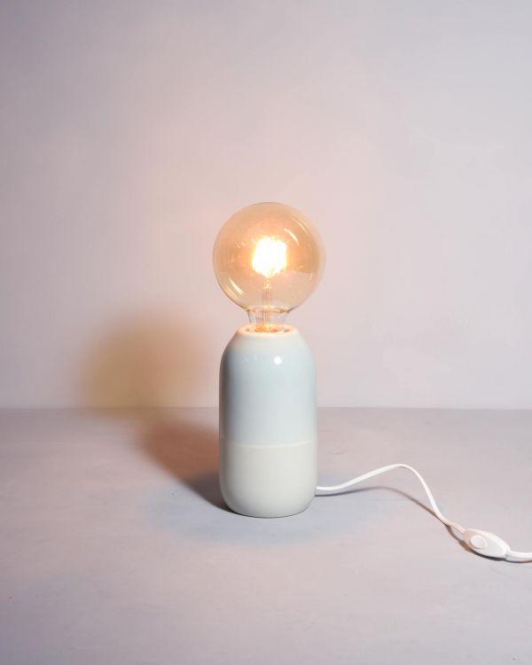 Farol Lampe mint 2