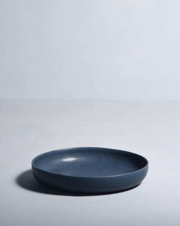 Macio Pastateller blau 2