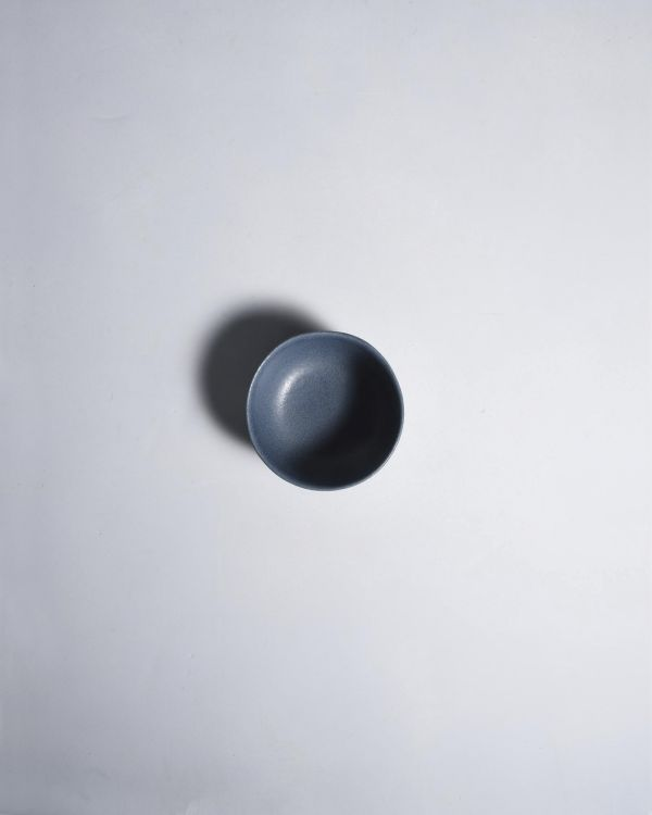 Macio Saucenschälchen 11cm blau 2