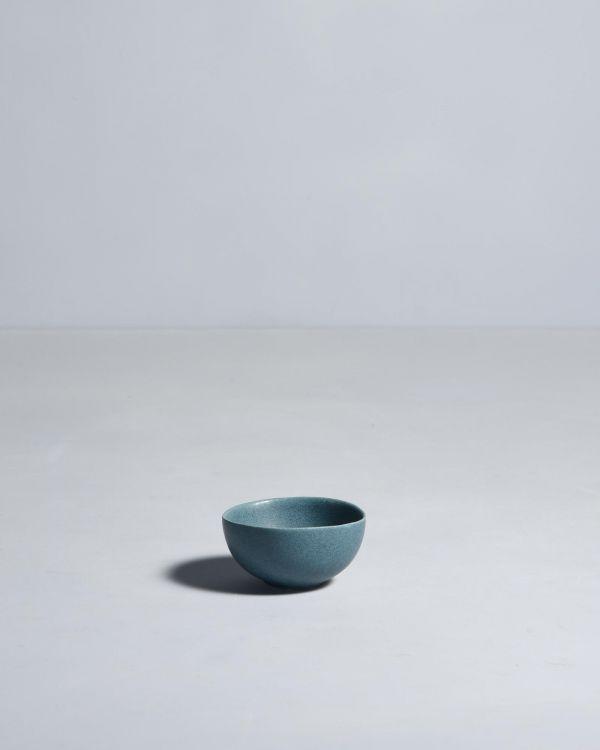 Macio Saucenschälchen 7,5cm  grün 2