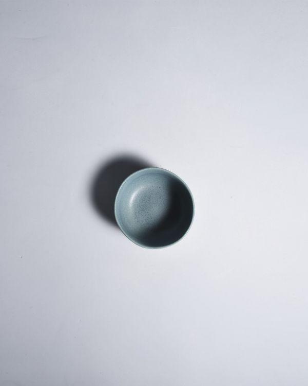 Macio Saucenschälchen 11 cm grün 2