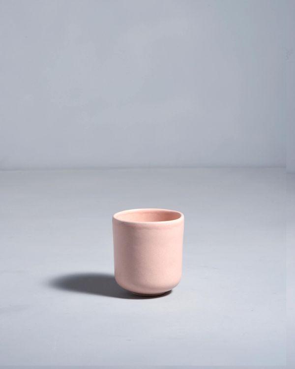 MACIO - breakfast Set rose 2