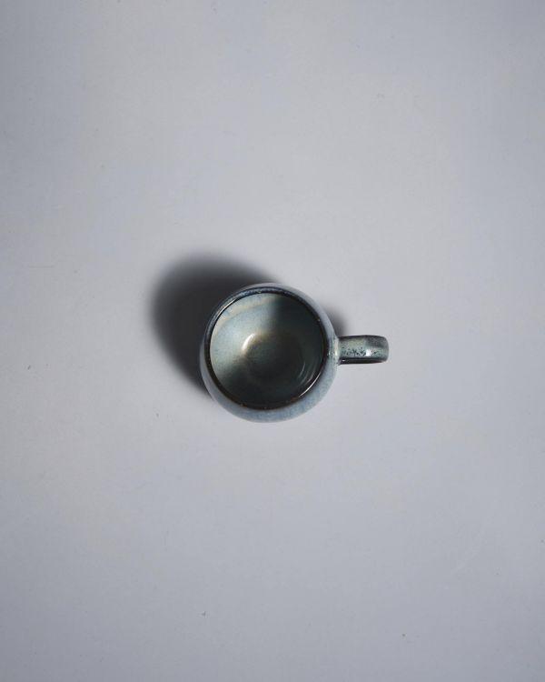 Madeira Tasse klein 2