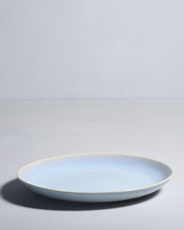 Pingo lavender - 24 teiliges Set 2