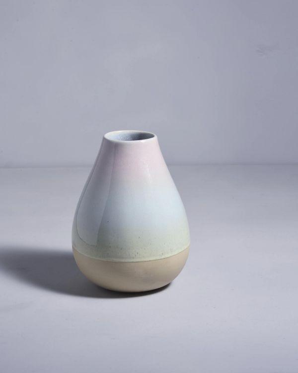 Pirolito Vase 2