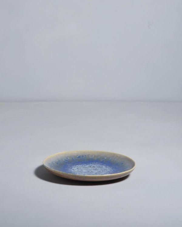 Sesimbra Miniteller blau 2