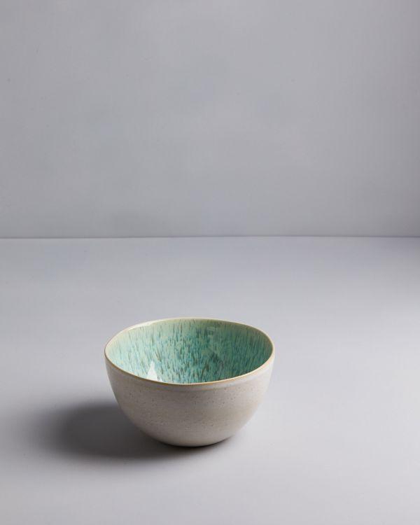 AREIA - Cerealbowl mint 2