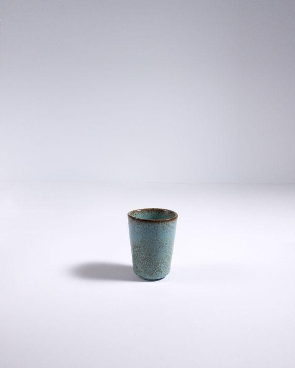 Mae Espresso türkis 2