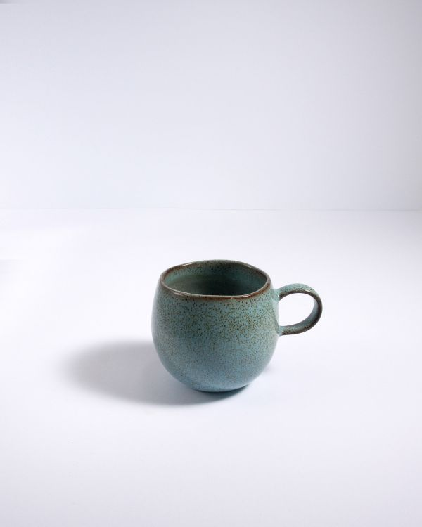 Mae Cup turquoise 2