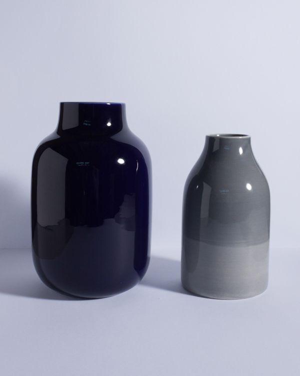 Nuno schwarzblau 2