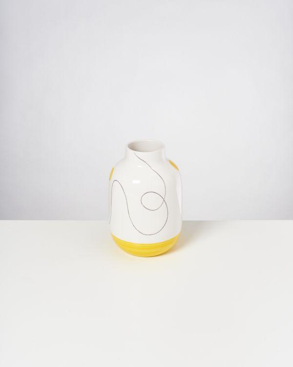 NUNO M - Arts white 2