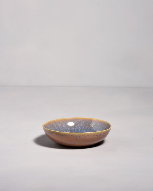 SESIMBRA - Bowl small blue 2