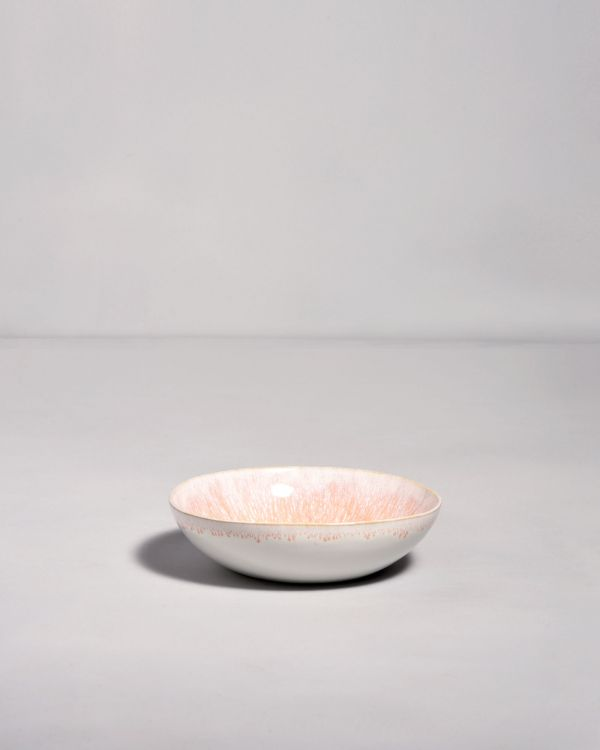 SESIMBRA - Bowl small orange 2