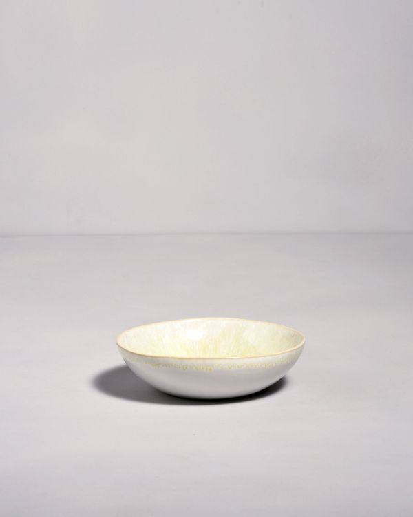 SESIMBRA - Bowl small lime 2