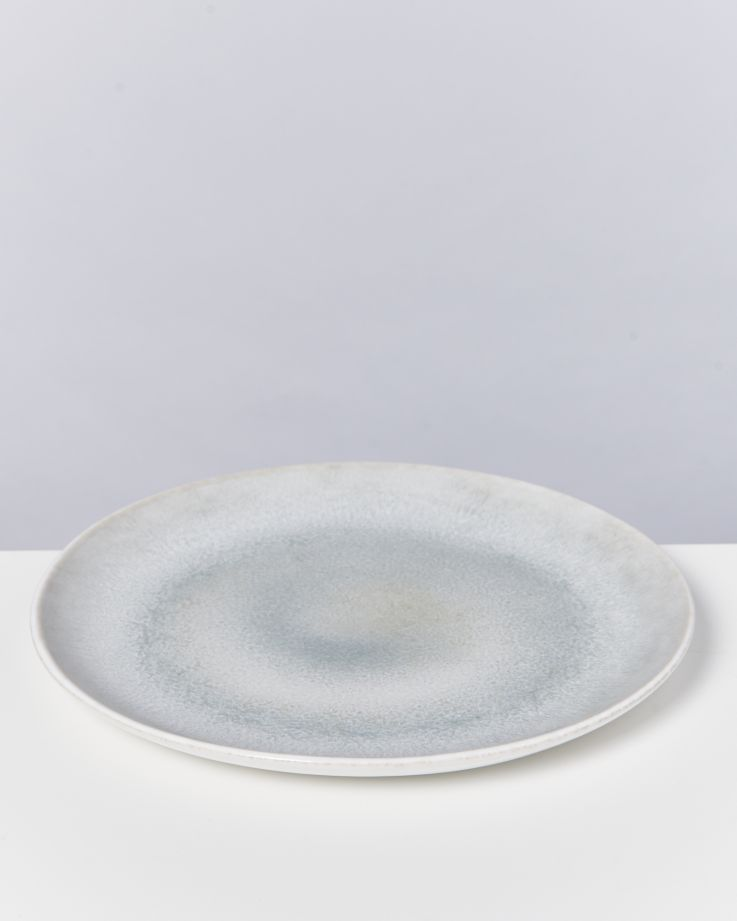AREIA grey - Set of 8 pieces 2