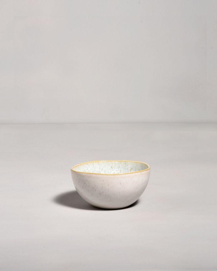 Areia Müslischale klein azur 2